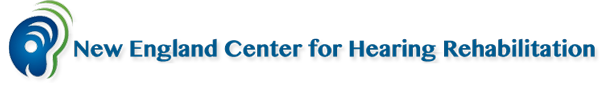 New England Center for Hearing Rehabilitation